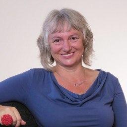 Partnersuche 50+ Stolzenau | Frauen & Mnner